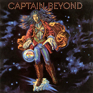 Captain_Beyond