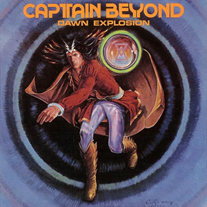 Captain_Beyond_3rd
