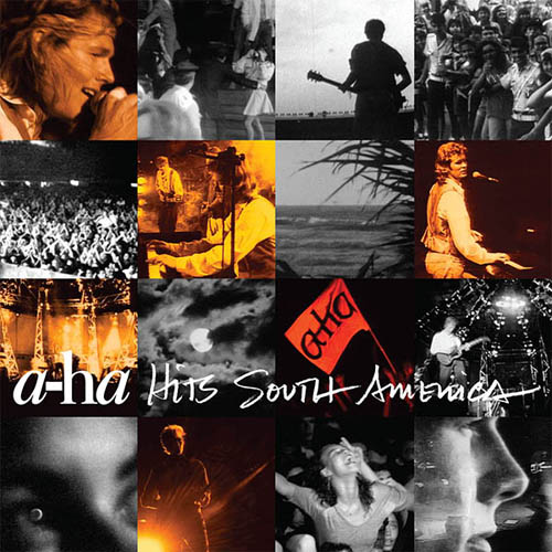 a-ha_hits-south-america